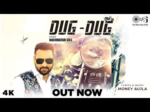 Download Dug Dug Mp3 Song for free from pagalworld,Dug Dug