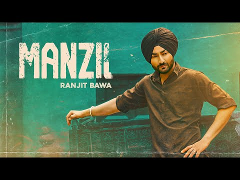 Download Manzil Mp3 Song for free from pagalworld,Manzil