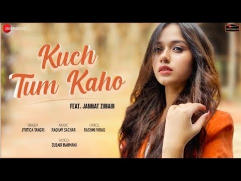 Download Kuch Tum Kaho Mp3 Song for free from pagalworld,Kuch Tum Kaho