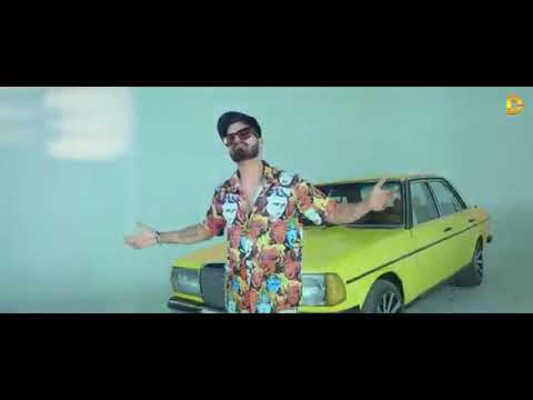 Download Blackmail Mp3 Song for free from pagalworld,Blackmail