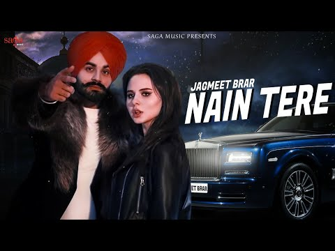 Download Nain Tere Mp3 Song for free from pagalworld,Nain Tere