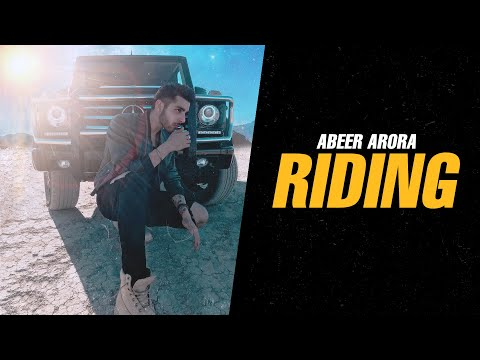 Download Riding Mp3 Song for free from pagalworld,Riding