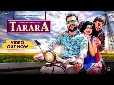 Download Tarara Mp3 Song for free from pagalworld,Tarara