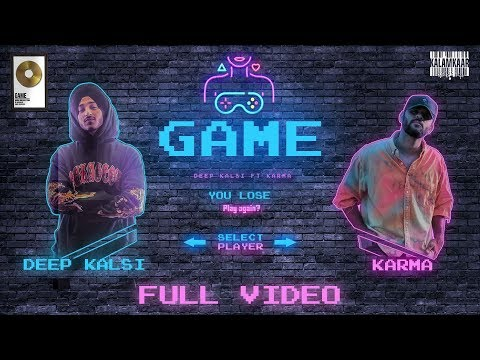 Download Game Mp3 Song for free from pagalworld,Game