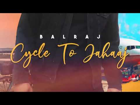 Download Cycle to Jahaaj Mp3 Song for free from pagalworld,Cycle to Jahaaj