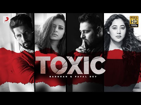 Download Toxic Mp3 Song for free from pagalworld,Toxic