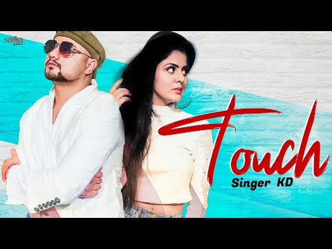 Download Touch Mp3 Song for free from pagalworld,Touch