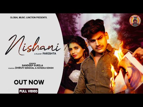 Download Nishani Mp3 Song for free from pagalworld,Nishani