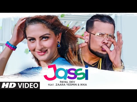 Download Jassi Mp3 Song for free from pagalworld,Jassi