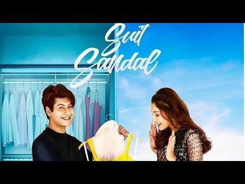Download Suit Sandal Mp3 Song for free from pagalworld,Suit Sandal