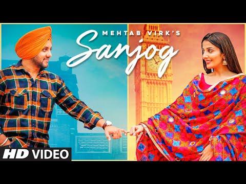 Download Sanjog Mp3 Song for free from pagalworld,Sanjog
