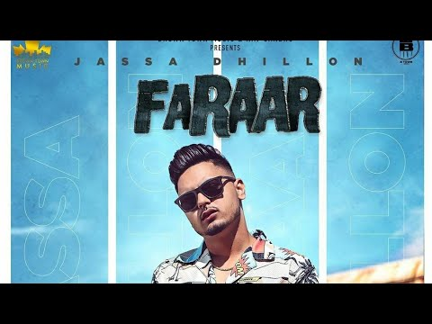 Download Faraar Mp3 Song for free from pagalworld,Faraar