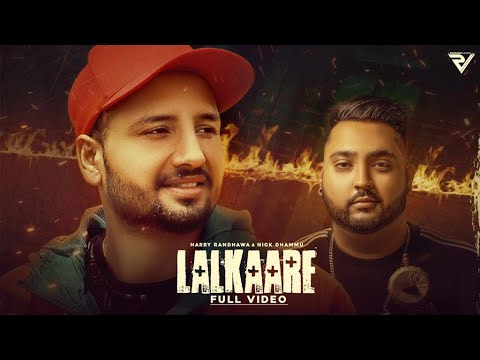 Download Lalkaare Mp3 Song for free from pagalworld,Lalkaare
