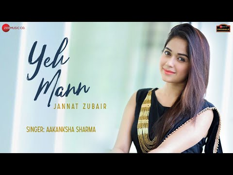 Download Yeh Mann - Duet Version Mp3 Song for free from pagalworld,Yeh Mann - Duet Version
