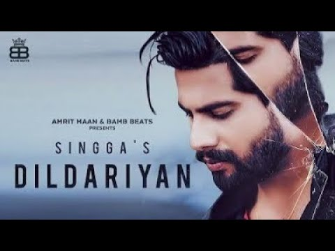 Download Dildariyan Mp3 Song for free from pagalworld,Dildariyan