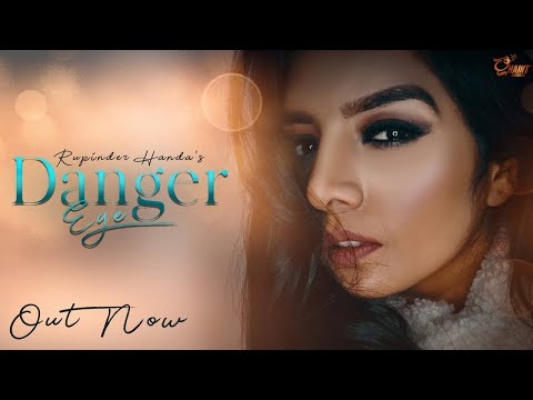 Download Danger Eye Mp3 Song for free from pagalworld,Danger Eye