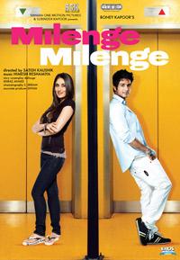 Download Songs Milenge Milenge Movie by Satish Kaushik on Pagalworld