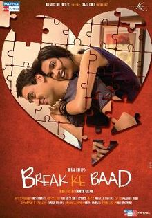 Hit movie Break Ke Baad by Shekhar on songs download at Pagalworld