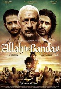 Hit movie Allah Ke Banday by Sharman Joshi songs download on Pagalworld