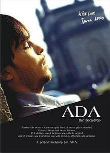 Latest Movie Ada... A Way of Life by Nauheed Cyrusi songs download at Pagalworld