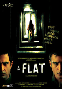 Download Songs A Flat  Movie by Company on Pagalworld
